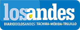 Diario de Los Andes, noticias de Los Andes, Trujillo, Táchira y Mérida